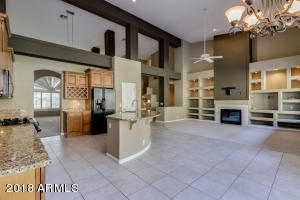 10825 N 140th Way, Scottsdale, AZ 85259