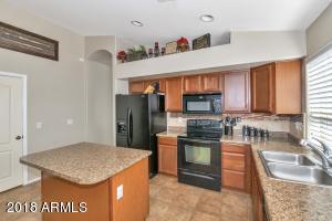 761 E KELSI Avenue, San Tan Valley, AZ 85140
