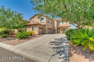28162 N PASTURE CANYON Drive, San Tan Valley, AZ 85143