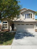 13026 W MONTEREY Way, Avondale, AZ 85392