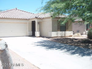 496 W GASCON Road, San Tan Valley, AZ 85143