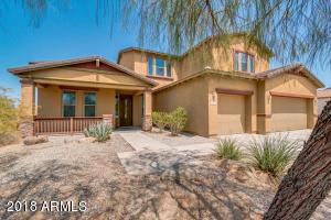13371 S 183RD Avenue, Goodyear, AZ 85338
