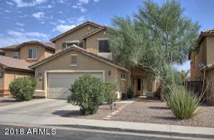 41242 W CAHILL Drive, Maricopa, AZ 85138