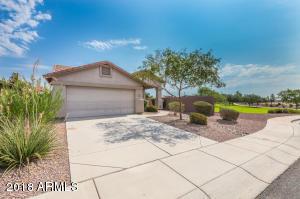 12602 W COLUMBUS Avenue, Avondale, AZ 85392