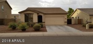 1726 W HALF MOON Circle, Queen Creek, AZ 85142