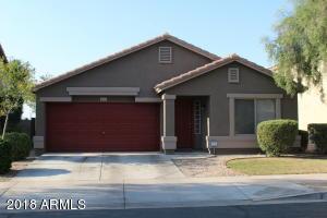 16224 W MORELAND Street, Goodyear, AZ 85338
