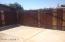 2001 W MORTEN Avenue, 5, Phoenix, AZ 85021