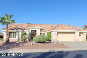 22108 N VIA MONTOYA, Sun City West, AZ 85375