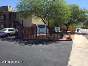 1222 E MOUNTAIN VIEW Road, 104, Phoenix, AZ 85020