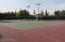 Another View Tennis Courts