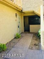 1211 N MILLER Road, 106, Scottsdale, AZ 85257