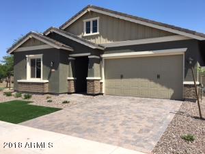 41370 W ALMIRA Drive, Maricopa, AZ 85138