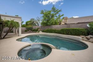 6408 E MARILYN Road, Scottsdale, AZ 85254