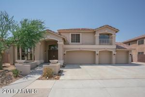 13519 W WINDSOR Boulevard, Litchfield Park, AZ 85340