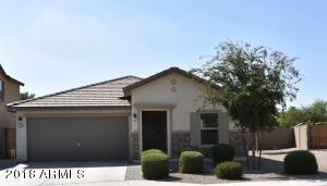 300 N NORMAN Way, Chandler, AZ 85225