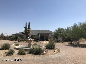 1235 E TUMBLEWEED Drive, Phoenix, AZ 85085