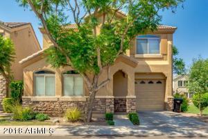 1152 W AUBURN Street, Mesa, AZ 85201