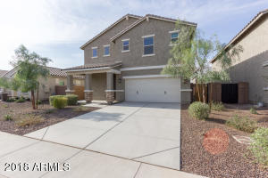 232 E SALERNO Way, San Tan Valley, AZ 85140