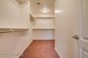 43798 W ELIZABETH Avenue, Maricopa, AZ 85138