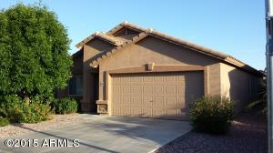 11631 W BROWN Street, Youngtown, AZ 85363