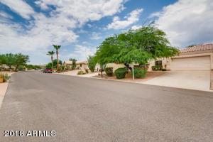 16626 E Ashbrook Drive, A, Fountain Hills, AZ 85268