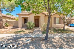 4509 E HARRISON Street, Gilbert, AZ 85295