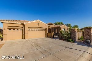 Property for sale at 16417 S 28th Avenue, Phoenix,  Arizona 85045