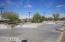 McDowell Mountain Ranch Skateboard Park
