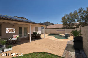 9040 N 14TH Place, Phoenix, AZ 85020