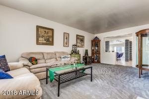 1140 W FRITO Avenue, Mesa, AZ 85210