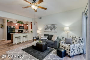 10136 E SOUTHERN Avenue, 1061, Mesa, AZ 85209