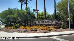 14635 N 145TH Drive, Surprise, AZ 85379