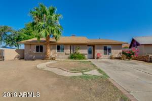 Property for sale at 1024 N 62nd Avenue, Phoenix,  Arizona 85043