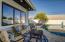 4515 N 39TH Place, Phoenix, AZ 85018