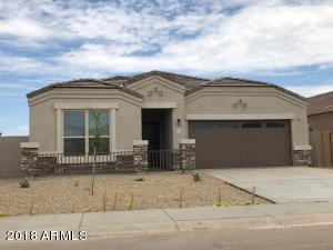 41832 W ROSA Drive, Maricopa, AZ 85138
