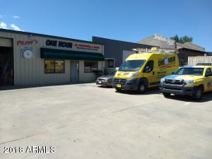 6363 E COPPER HILL Drive, Prescott Valley, AZ 86314