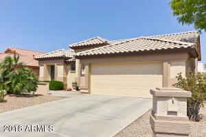 3190 N 156TH Avenue, Goodyear, AZ 85395