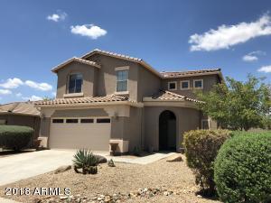 4532 W ROLLING ROCK Drive, Phoenix, AZ 85086
