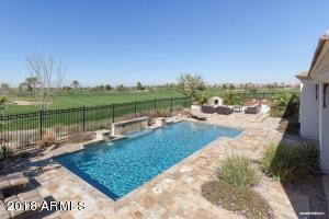 36634 N CRUCILLO Drive, San Tan Valley, AZ 85140