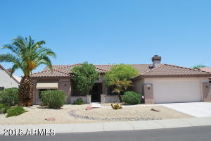 20053 N SHADOW MOUNTAIN Drive