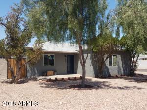 3846 N 14th Avenue, Phoenix, AZ 85013