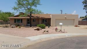 18226 N 42ND Place, Phoenix, AZ 85032
