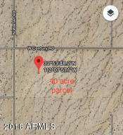 0 W Century Road, Maricopa, AZ 85139