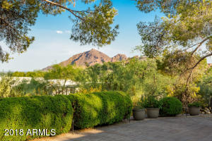 Property for sale at 7329 N Red Ledge Drive, Paradise Valley,  Arizona 85253