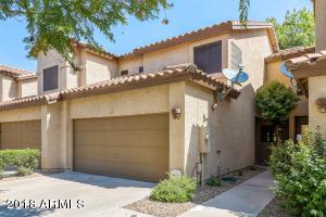 1132 W WINDJAMMER Drive, Gilbert, AZ 85233