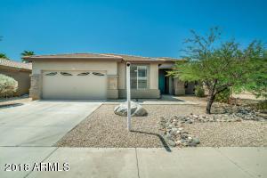 15753 W TOHONO Drive, Goodyear, AZ 85338