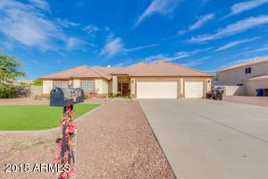 2530 E HERMOSA VISTA Drive, Mesa, AZ 85213