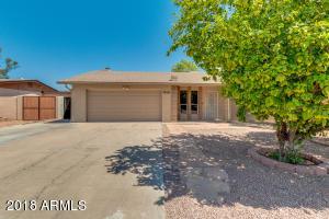 3046 E CABALLERO Street, Mesa, AZ 85213