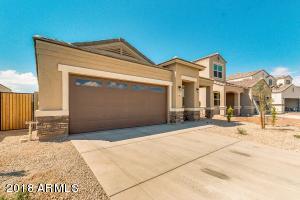 41976 W MANDERAS Lane, Maricopa, AZ 85138