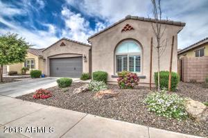 4414 E CAMPO BELLO Drive, Phoenix, AZ 85032